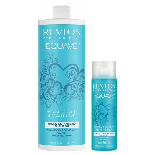 Equave Instant Beauty Hydro