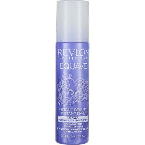 Equave Instant Beauty Blond