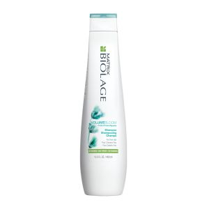 Шампунь Biolage VolumeBloom Shampoo 250 мл
