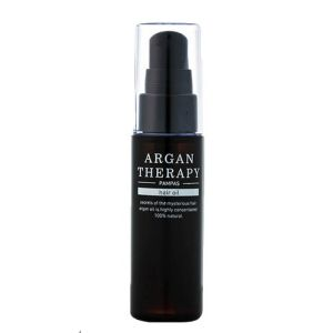 Масло арганы Pampas Argan Therapy Oil 40 мл