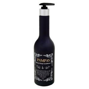 Кондиционер Pampas Natural Scalp Conditioner 550 мл
