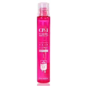Маска-филлер для волос CP-1 3 Seconds Hair Ringer Hair Fill-up Ampoule 13 мл