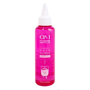 Маска-филлер для волос CP-1 3 Seconds Hair Ringer Hair Fill-up Ampoule 170 мл
